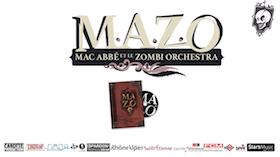 Mazo_sur_youtube